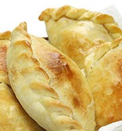 Argentine Turnovers